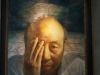 160515 paintingevent14