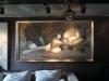 160515 paintingevent19