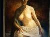 160515 paintingevent20