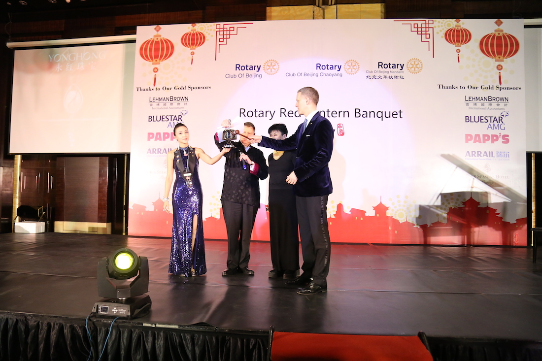 170225 banquet18