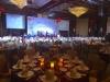 170225 banquet03