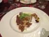 170225 banquet20