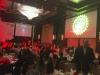 170225 banquet23