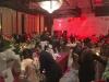 170225 banquet24