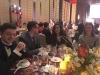 170225 banquet25