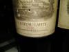 190626-winedinner04