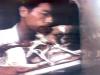 19660715-LittleLeopard6