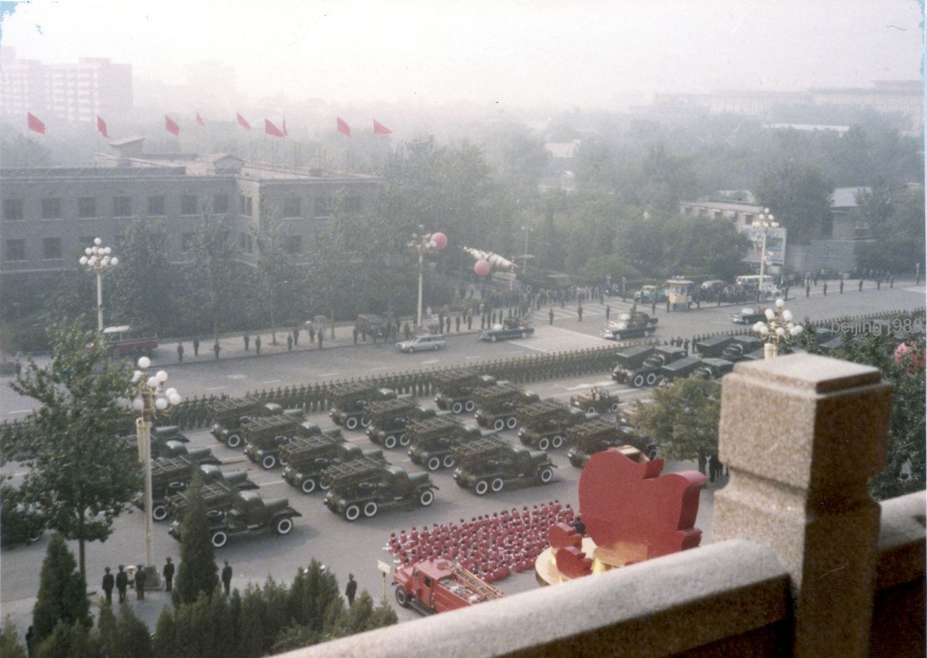 19841001-parade01