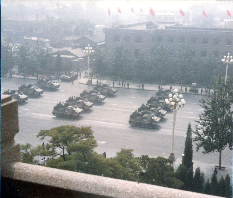 19841001-parade03