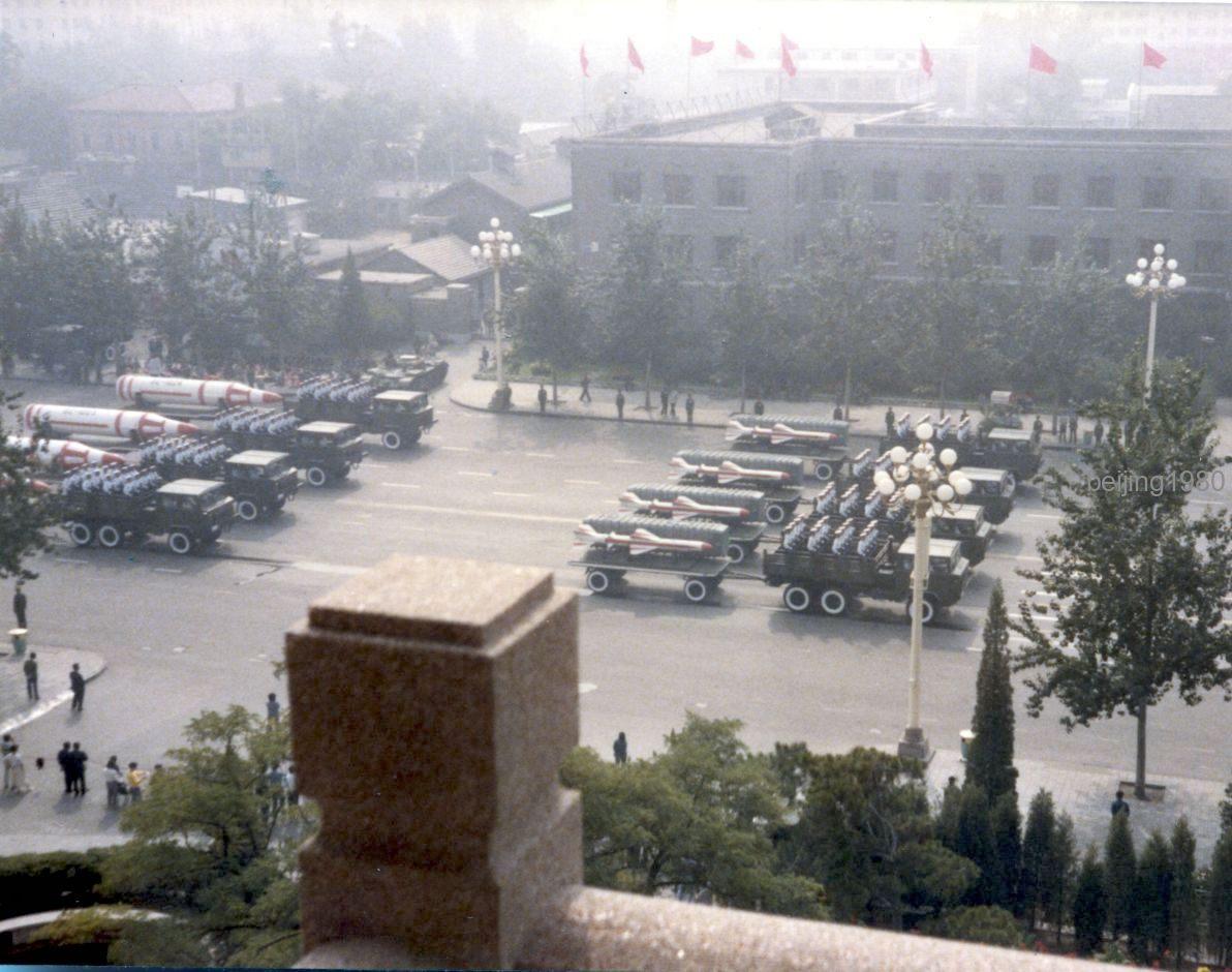 19841001-parade07
