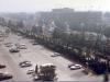 19841001-parade05