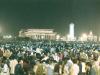 19841001-parade29