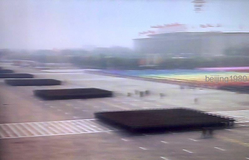 19841001-movie13