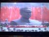 19841001-movie24