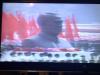 19841001-movie25