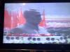 19841001-movie26