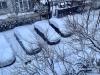 200206-snow1