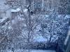 200206-snow2