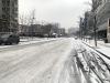 200206-snowtime1