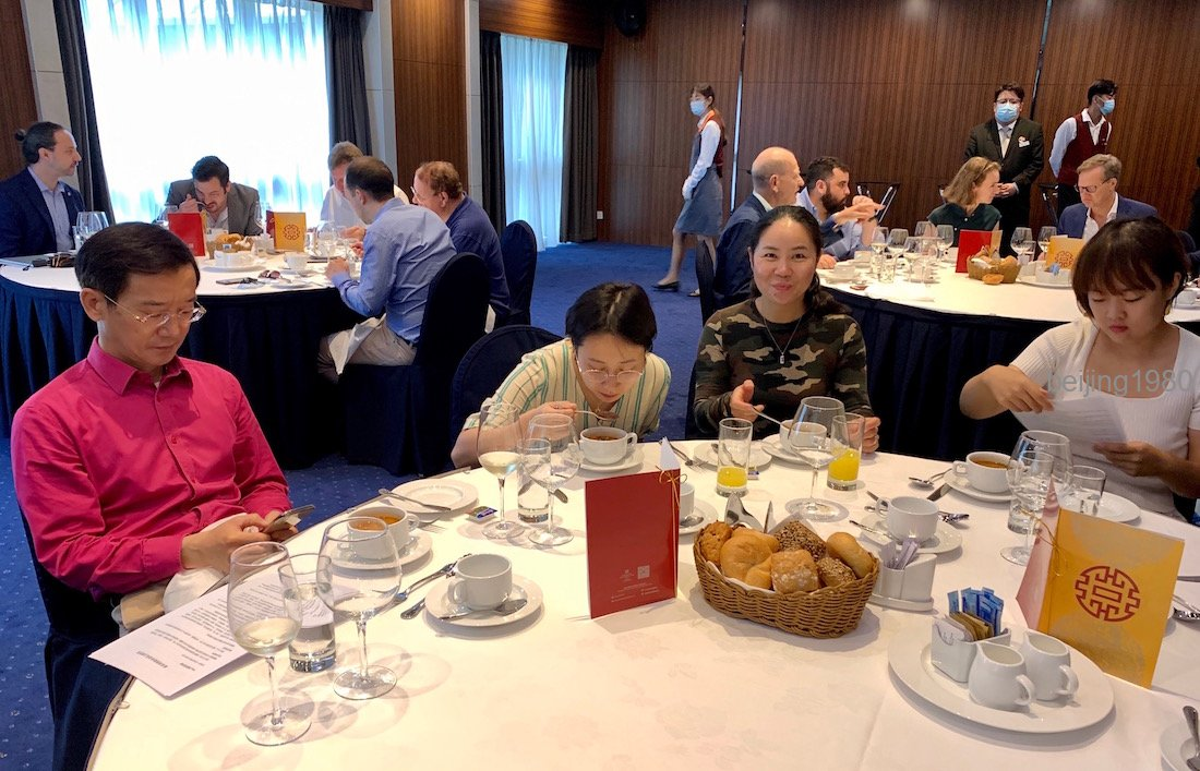200818-rotarylunch09