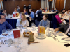 200818-rotarylunch08