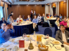 200818-rotarylunch10
