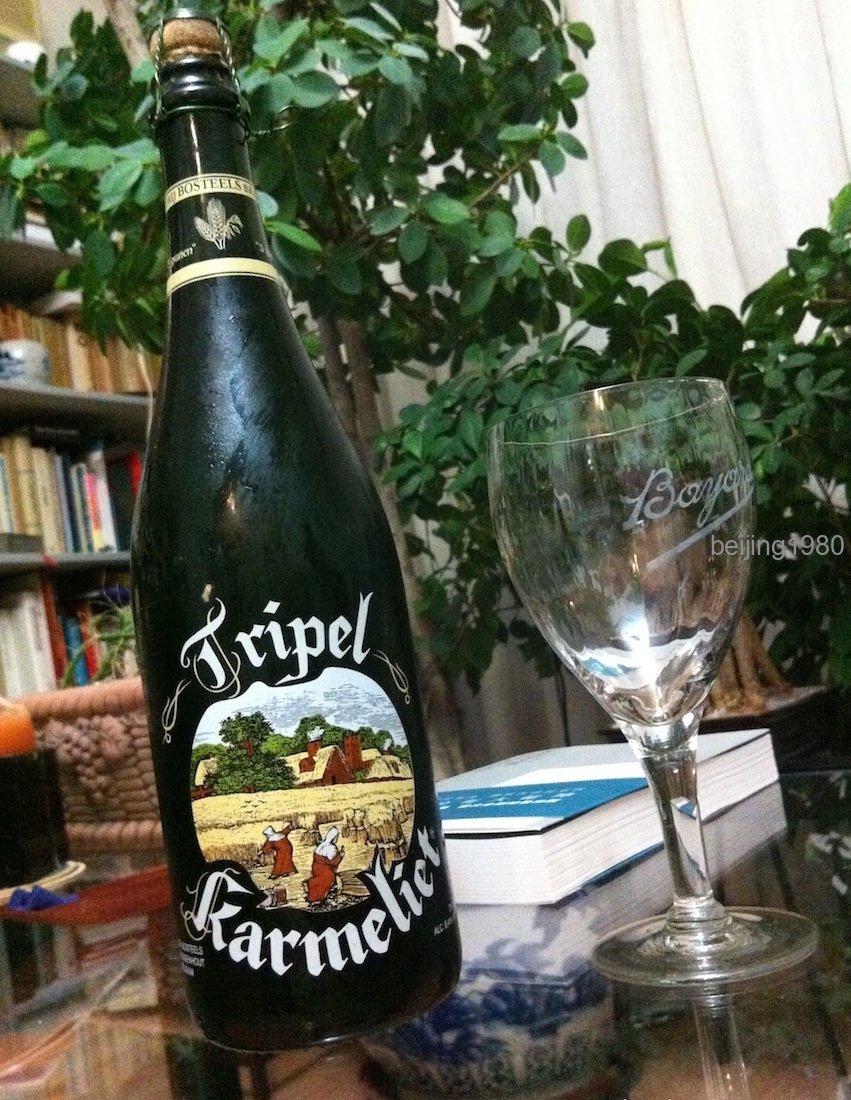 130519-TripelKarmeliet