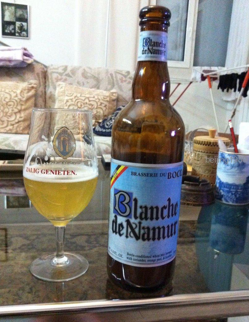 150218-blanchenamur