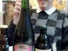 140321-beer
