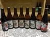 180727 bottleshop6