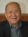 Cheng Che-Min1