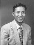 Cheng Che-Min2