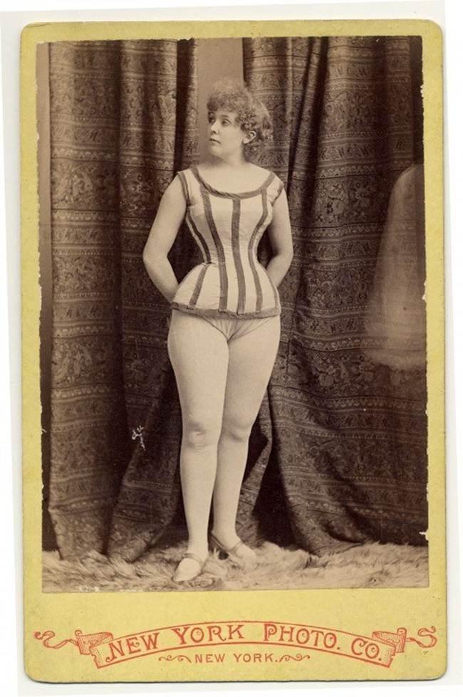 Фото ретро толстые женщины 8 фотография