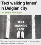 150613 textwalking