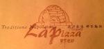 160909-lapizza0s