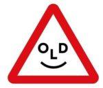 oldahead
